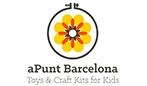 aPunt Barcelona