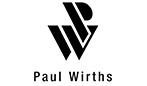 Paul Wirths Besteck
