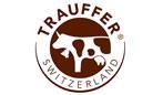 Trauffer Holzspielwaren