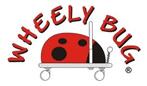 Wheely Bug Rutscher Baby und Kinder
