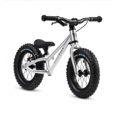 Laufrad in Aluminium, Early Rider Runner Big Foot 12, ab 18 Monate, Gratis Versand, Schweiz