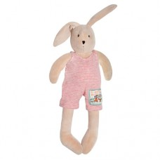 Hase Sylvain Moulin Roty