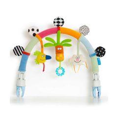 Spielbogen Rainbow Arch