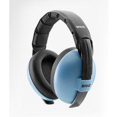 Baby Gehörschutz 0-2 Pamir blau Babybanz