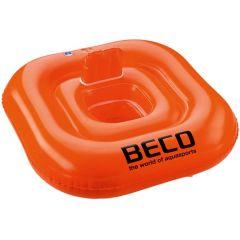 Baby Schwimmsitz Beco für Baby bis 11kg