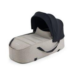 Babywanne für Bumprider Kinderwagen mit oder ohne Zubehör, Gratis Versand, khaki