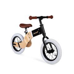 Laufrad Deluxe aus Holz und Metall für Kinder ab 3 Jahre alt, Janod Gratis Versand, Schweizer Online Shop