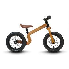 Early Rider Runner Bonsai Natural, für Kinder von 2 bis 5 Jahre alt, Gratis Versand, Schweiz