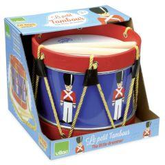 Trommel Musik Spielzeug Kinder ab 3 Jahre alt, Vilac