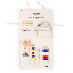 Montessori Musikinstrumente für Kinder ab 3 Jahre alt, Childhome