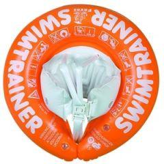 Swimtrainer 15-30 kg
