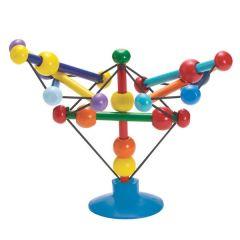 Skwish Stix Manhattan Toys