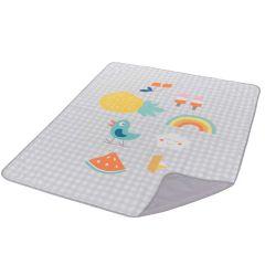 Spielmatte für draussen Taf Toys