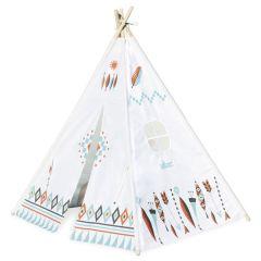 Tipi Cheyenne Vilac