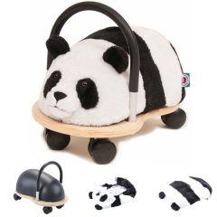 Wheely Bug Panda Bär, mit Bezug, Gratis Versand