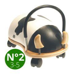 Wheely Bug Gross Kuh, 3 - 5 Jahre alt