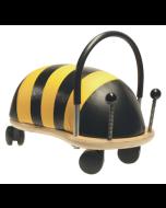 Wheely Bug Biene ab 1