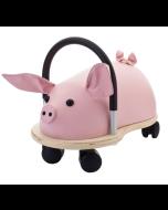 Wheely Bug Schweinchen