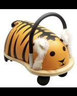 Wheely Bug Tiger ab 12 Monate